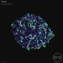 Tygon - Broken Infinity