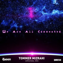 Tommer Mizrahi - We Are All Connected
