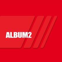 Shishkin - ALBUM2