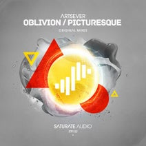 Artsever - Oblivion / Picturesque
