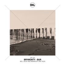 Brymonty, ONE TALES - Bur