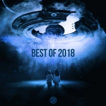 Facade, Vecster, Sequential, Distributor, Mayel, MindHead, Rieger, Grinder - Best of 2018