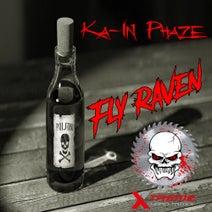Ka-In Phaze, Tito K. - Fly Raven