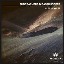 Subreachers, BassDubbers - Di Original