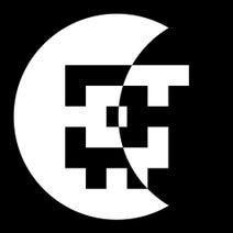 Harland, Mark System - Moon
