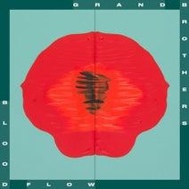 Lone, Grandbrothers - Bloodflow (Lone Remix)