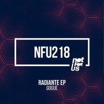 Gogue - Radiante EP