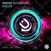 Jeremy Sylvester - Circles