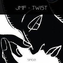 JMF - Twist