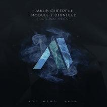 Jakub Cheerful - Module / Dignified