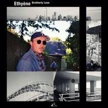 Ethyène, Marc Bianco - Brotherly Love
