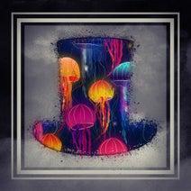 Echoel, Lukas Endhardt, Nutia, Dolph - Concentric Circles EP