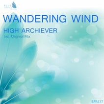 Wandering Wind - High Achiever