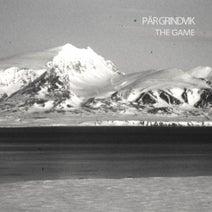 Par Grindvik - The Game