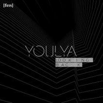 Youlya - Looking Back