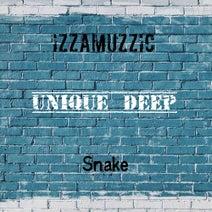 Izzamuzzic - Snake (Radio Edit)