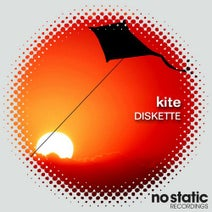 Diskette - Kite EP