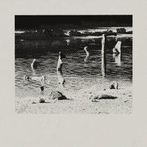 Trux, Lowtec - Untitled
