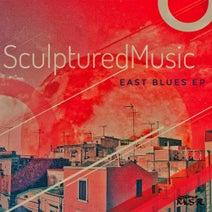 SculpturedMusic - East Blues