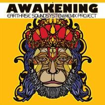 EarthRise SoundSystem - Awakening: EarthRise SoundSystem Remix Project