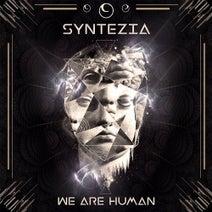 Syntezia - We Are Human