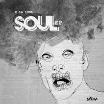 E la Luna - Soul