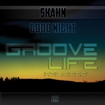 skahn - Good Night