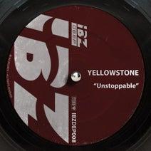Yellowstone - Unstoppable