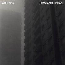 East Man, Streema - Know Like Dat