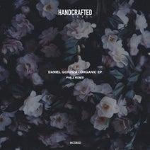 Daniel Gorziza, Phil2 - Organic