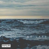 ANTUA - No Laps