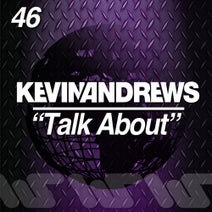 Kevin Andrews - Talk About