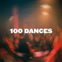 Swing Ting, Hmd, Thai Chi Rose, Kiyano, Rtkal, Lovescene, Trigga, Fox, [ K S R ], EVABEE, Gemma Dunleavy, Shanique Marie - 100 Dances