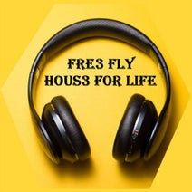 Fre3 Fly - Hous3 for Life