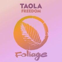 Taola, Manoo - Freedom