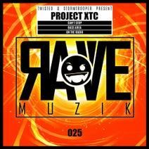 Project XTC - Rave Muzik 025