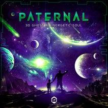 Energetic Soul, 3DGhost - Paternal