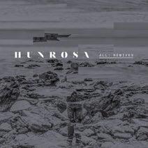 Hunrosa - All (Remixes)