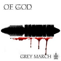 Of God, Kimbra, Dead Phantoms, Glyphic, Su3-ject - Grey March