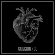 Teitelbaum - Congruence