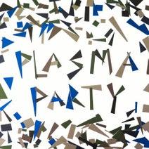 Aeshim - Plasma Party (feat. Scrimshire) [Radio Edit]