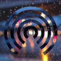 Antenna Happy, Akim #, AIMES - Rotor / Late