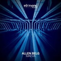 Allen Belg - Maeva