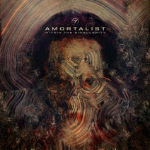 Airi, Amortalist, LuneCell, Grouch, Loose Connection, Amortalist - Within the Singularity