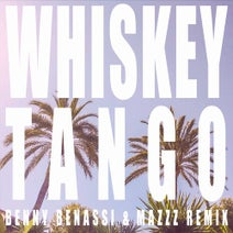 Benny Benassi, Jack Savoretti, MazZz - Whiskey Tango