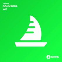 Souxsoul - 4U