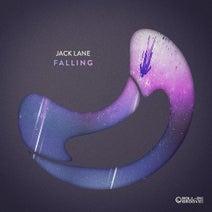 Jack Lane - Falling