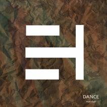 Gil Acevedo, Rafa Serato - Dance