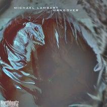 Michael Lambart - Hangover EP