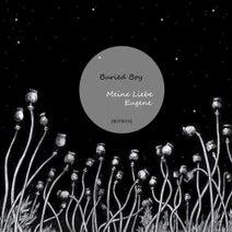 Buried Boy - Meine Liebe Eugene